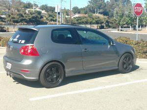 2008 VW R32 for Sale in San Diego, CA