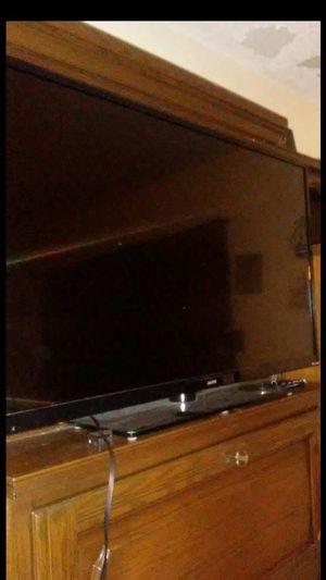 """Sanyo 40"""" tv for Sale in Alexandria, LA"""