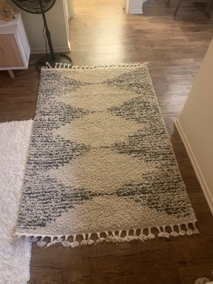 Rugs USA Shag Rug for Sale in Lakewood, CA