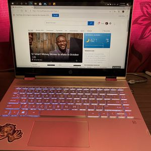 HP Pavillion Laptop for Sale in Los Angeles, CA