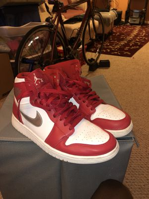 Air Jordan 1 Size 9.5 for Sale in Severn, MD