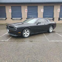 2010 Dodge Challenger for Sale in Portland,  OR