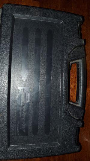 Protector series gun case for Sale in Somerton, AZ
