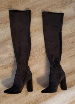 High Boots ALDO. for Sale in Falls Church, VA