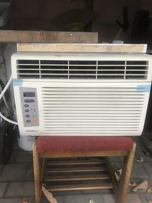 Ac wall unit for Sale in Santa Ana, CA