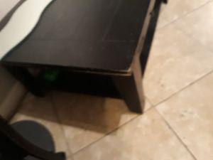Coffee table. for Sale in Phoenix, AZ