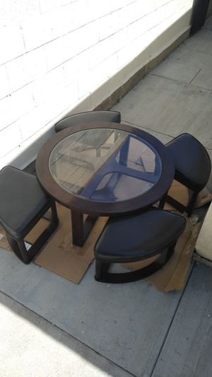 New And Used Stools For Sale In Long Beach Ca Offerup