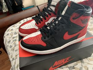 Homage to home 1s for Sale in Sunnyvale, CA