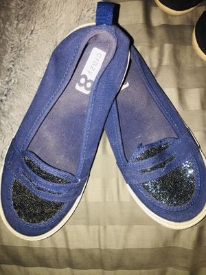 Girls size 3 for Sale in Corona, CA