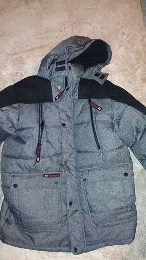 Brand new canada weather wear $210 for Sale in Tacoma, WA