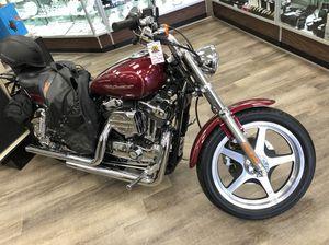 Harley Davidson for Sale in Manassas, VA