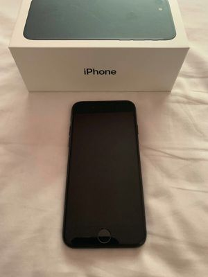 iPhone 7 32gb for Sale in Los Angeles, CA