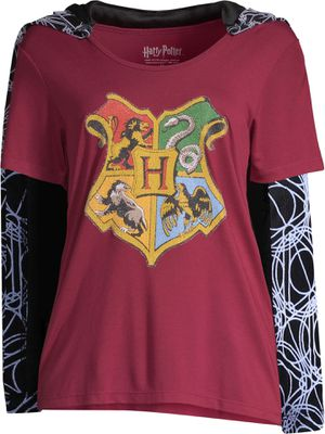 Women's Harry Potter T-shirt for Sale in Burbank, CA