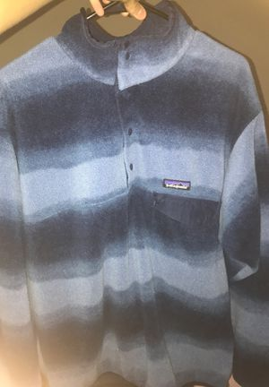 Patagonia for Sale in Houston, TX
