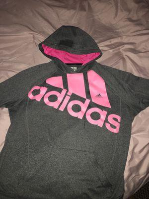 Adidas for Sale in Kirklyn, PA