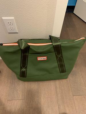 Hunter Tote Bag for Sale in Richland, WA