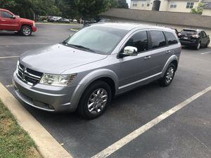 2015 Dodge Journey for Sale in Smyrna, TN