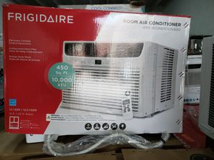 ON SALE! Warranty Available AIR CONDITIONER AC UNIT #1164 for Sale in Sunrise, FL