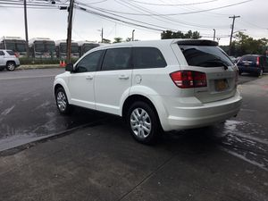2015 Dodge Journey for Sale in The Bronx, NY