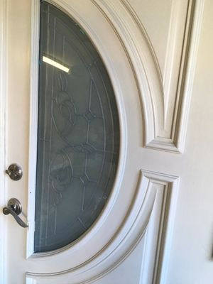 Double Entry Doors for Sale in Long Beach, CA