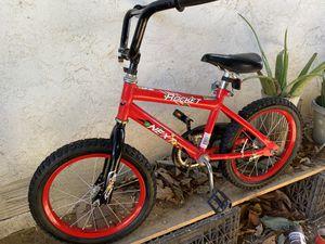 Kids bike for Sale in Fremont, CA
