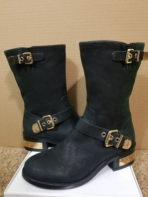 "VINCE CAMUTO BOOTS Size 8M /38 ""Available "" for Sale in Houston, TX"