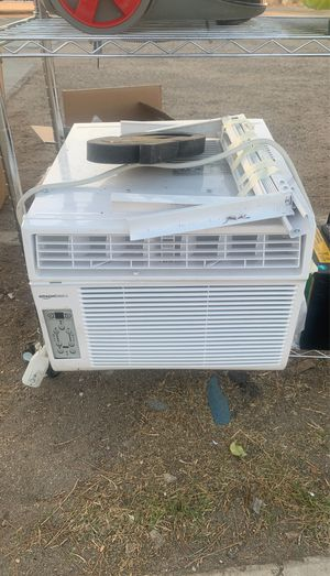 10,000 btu ac for Sale in Bakersfield, CA