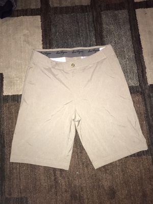 Men's shorts for Sale in San Antonio, TX