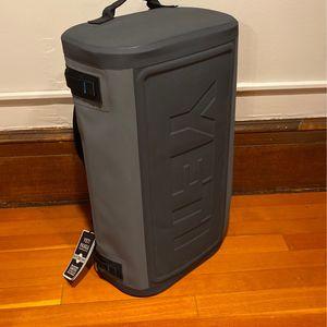 Yeti Panga Submersible Duffel Bag for Sale in Lincoln, NE