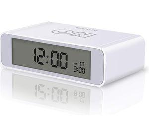 Alarm clock for Sale in Miami, FL