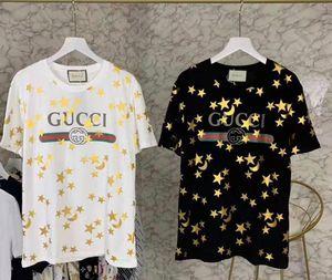GUCCI SHIRTS for Sale in Boca Raton, FL
