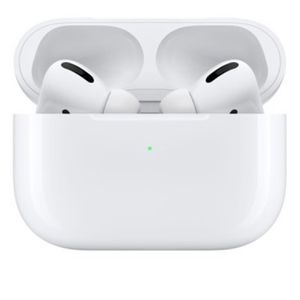 Apple Air Pods for Sale in Cypress, CA