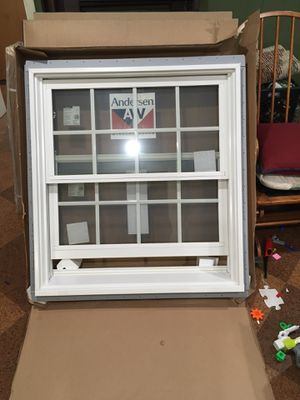 New windows for Sale in Bridgeport, CT