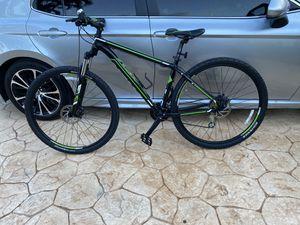 "Trek Mountain Bike Gary Fisher Collection 29"" x17.5 Frame for Sale in Sunrise, FL"