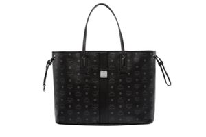 MCM large TOTE Bag......$475 for Sale in Boston, MA