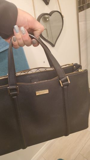 Kate Spade Handbag for Sale in Fullerton, CA