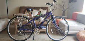 PRETTY LITE TREK MULTITRAK 7500 MSRP NEW $930 for Sale in Gaithersburg, MD