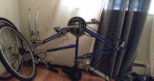 Schwinn bicycle for Sale in Arvada, CO