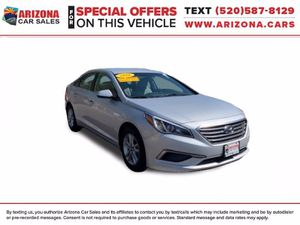 2016 Hyundai Sonata for Sale in Mesa, AZ