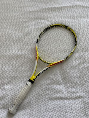 Tennis Racket for Sale in Durham, NC