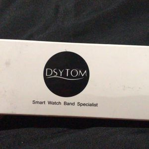 Dsytom Smart Watch Band Specialist for Sale in San Diego, CA