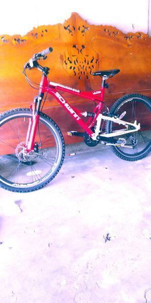 Bike for Sale in Orange, CA
