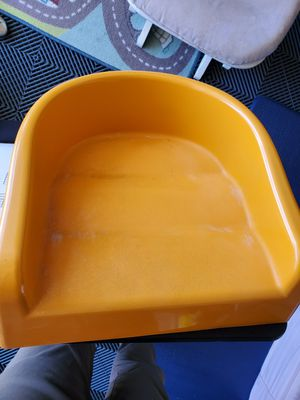 Baby booster seat for Sale in Torrance, CA