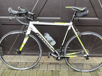 Cannondale 14781 10 for Sale in Milwaukie,  OR