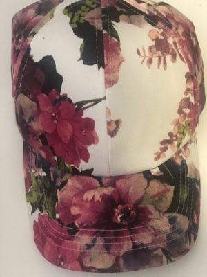 Floral Hat for Sale in Phoenix, AZ