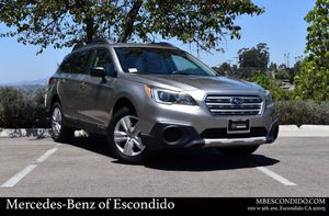 2015 Subaru Outback for Sale in Escondido, CA