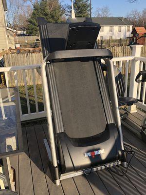 Treadmill for Sale in Manassas, VA
