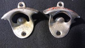 1950's Coke & Pepsi Openers for Sale in Apple Valley, MN