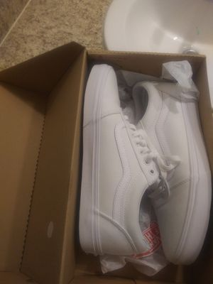 Vans for Sale in Poinciana, FL