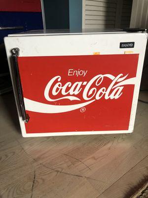Mini fridge for Sale in Littleton, CO